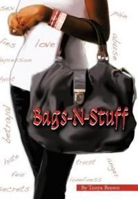 Bags-N-Stuff