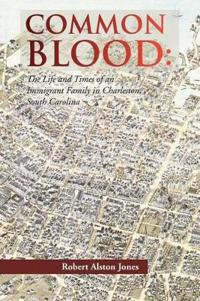 Common Blood