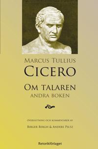 Om talaren : andra boken