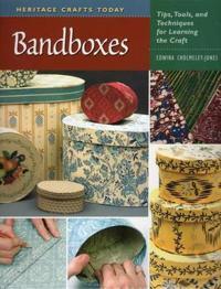 BandBoxes