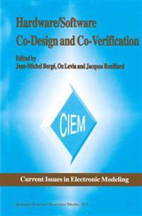 Current Issues in Electronic Modeling