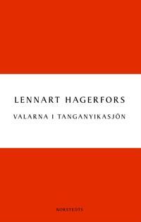 Valarna i Tanganyikasjön - Lennart Hagerfors | Laserbodysculptingpittsburgh.com