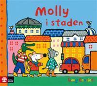Molly i staden