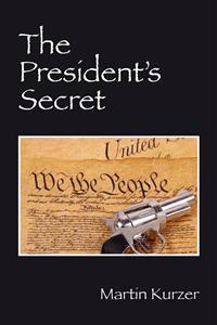 The President's Secret