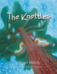 The Knottles