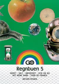 Regnbuen 5