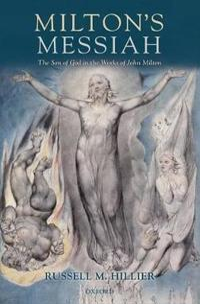 Milton's Messiah