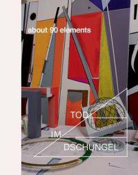 About 90 Elements / Tod im Dschungel