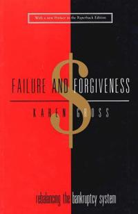 Failure and Forgiveness