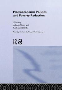 Macroeconomic Policies And Poverty Reduction