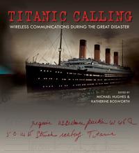 Titanic Calling