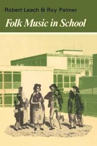 Folk Music in School