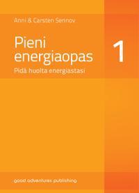 Pieni energiaopas 1
