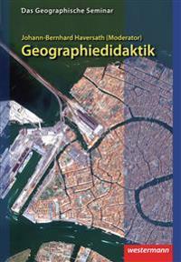 Geographiedidaktik