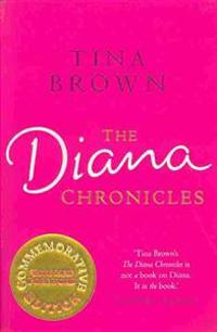 The Diana Chronicles