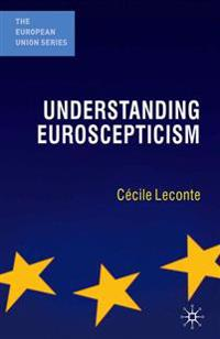 Understanding Euroscepticism