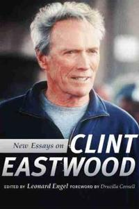 New Essays on Clint Eastwood