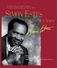 Simon Estes: In His Own Voice [With CD]