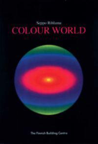 Colour World