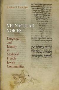 Vernacular Voices
