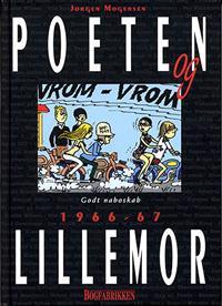 Poeten og Lillemor-1966-67