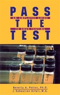 Pass the Test