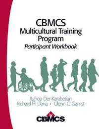 CBMCS Multicultural Training Program