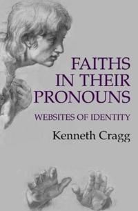 Faiths in Their Pronouns