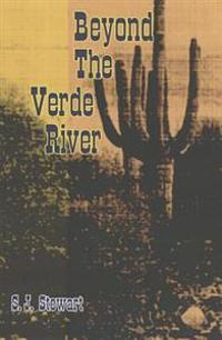 Beyond the Verde River