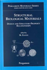Structural Biological Materials