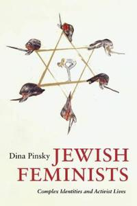 Jewish Feminists