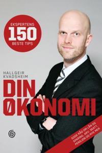 Din økonomi; ekspertens 100 beste tips