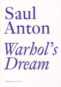 Warhol's Dream