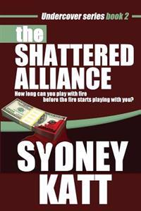 The Shattered Alliance