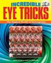Incredible 3D Eye Tricks