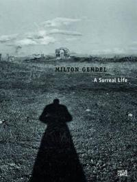 Milton Gendel