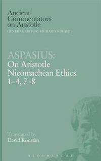 Aspasius
