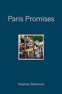 Paris Promises