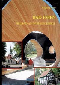 Bad Essen. Heilbad am Wiehengebirge