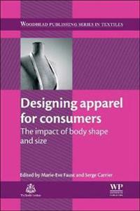 Designing Apparel for Consumers