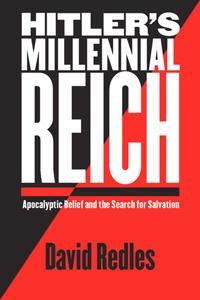 Hitler's Millennial Reich