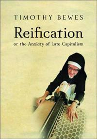 Reification