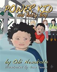 Power Kid and Bully Boy