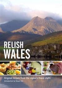 Relish Wales