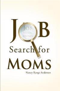 Job Search Skills for Moms