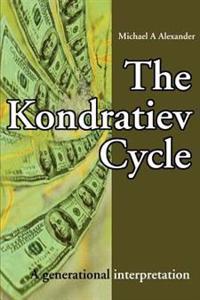 The Kondratiev Cycle