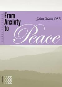 From Anxiety to Peace