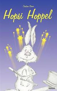 Hopsi Hoppel