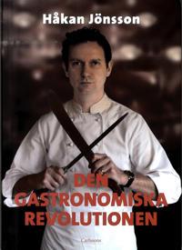 Den gastronomiska revolutionen