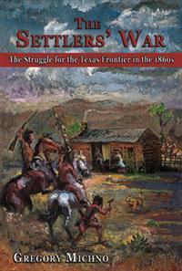 The Settlers' War